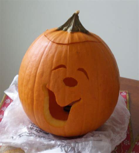 pumpkins faces pumpkin decorating