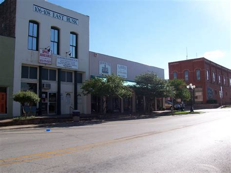 Rockwall Search Rockwall Tx Historic Downtown Rockwall Photo Picture Image At City Data