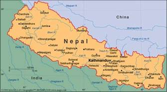 Nepal Google Maps by Tibet Travel Maps Tibet Tourist Travel Maps New Maps