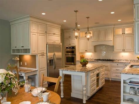 dream kitchen cabinets dream kitchen white cabinets hardwood floor beige