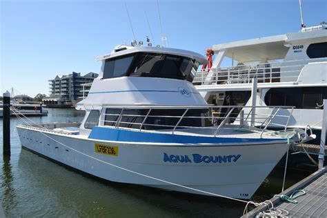 boats for sale under 20000 commercial boats used new commercial boats for sale in