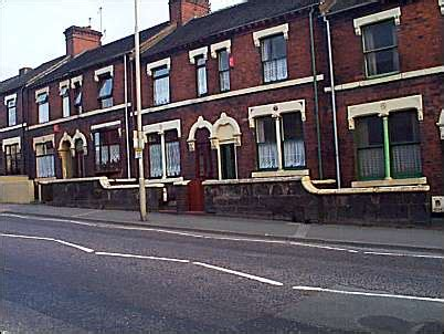 houses to buy in newcastle newcastle street burslem stoke on trent