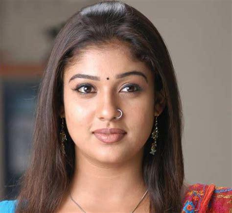 all hindi film actress age actress photos all hindi actress photos