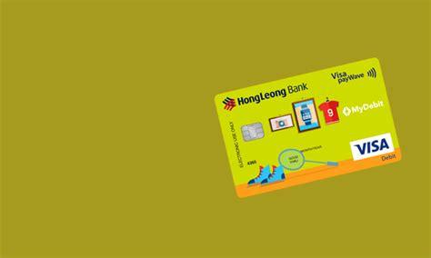 hong leong bank fixed deposit hong leong bank fixed deposit account