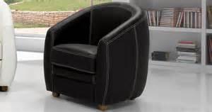 asti fauteuil cabriolet cuirpersonnalisable sur univers du