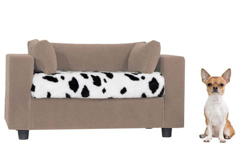 divani per gatti divani per cani e gatti armonia galleria