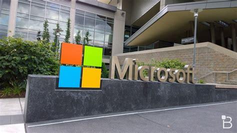 Microsoft S Search Study Analysis Microsoft Competing On Talent Study Analysis