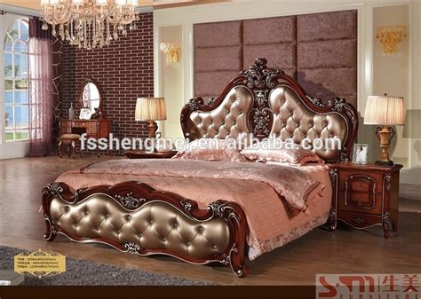 luxury king size bedroom sets king size canopy bedroom sets royal luxury bed hot sale