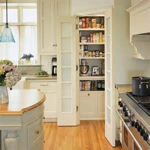 Where Can I Buy A Kitchen Pantry Where Can You Purchase Pantry Cabinets Elliott Spour House