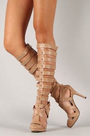 7 Heels I Secretly Covet But Could Never Afford by 22 Best Sit Pretty Images On Boudoir