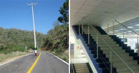 hilarious construction fails  people