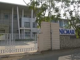 Mba In Construction Management In Mumbai by Nicmar Mba In Construction Management Admissions 2014