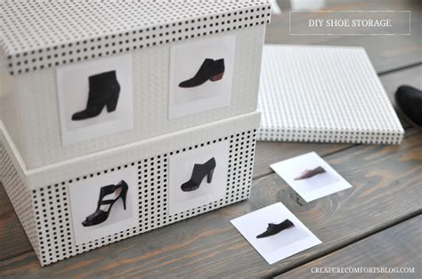 40 creative ways to organize your shoes 40 creative ways to organize your shoes