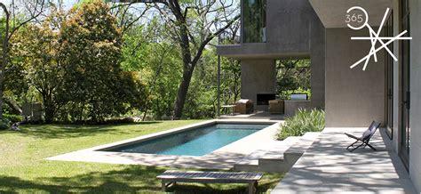 Landscape Architect Dallas 30 Unique Garden Design Dallas Backyard Landscaping