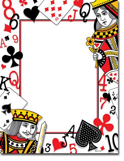 blank playing cards for printing search results search results for blank playing cards for printing