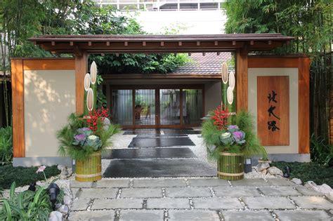 design lab bangkok flower decoration works kadomatsu kitaohji bangkok