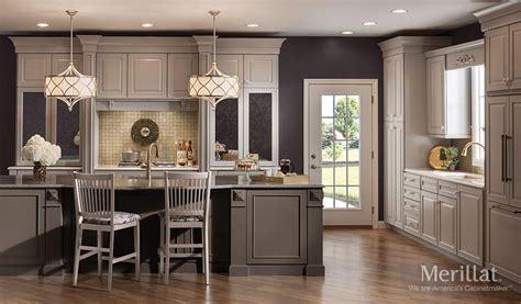 Merillat Kitchen Cabinets by Merillat Kitchen Cabinets Auburn Lapeer Mi