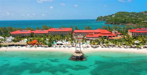 sandals resort honeymoon registry sandals resorts honeymoon registry wedding registry and