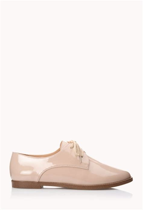 fancy oxford shoes 1000 images about cool kicks on