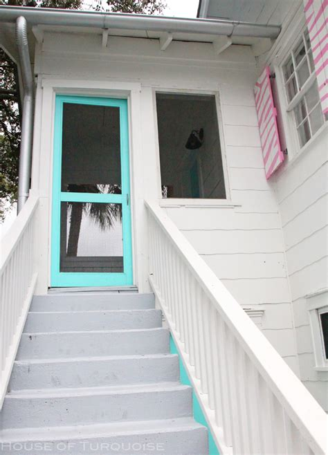 The Cottage Shop Ga by Mo S Pink Zebra Cottage Tybee Island Ga