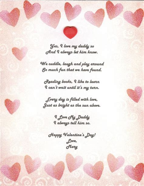 when is s day in 2014 happy valentines day 2014 sms quotes messages