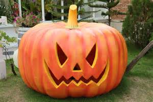 halloween pumpkin design ideas pumpkin carvings and templates