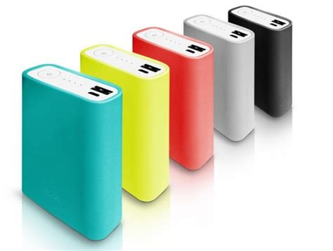 Power Bank Asus Zenpower Atom asus zenpower 9600mah power bank announced oneplus forums