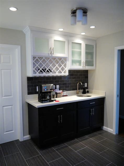 wet bar cabinets top wet bar cabinets home bar wet bar cabinets and counter top yelp