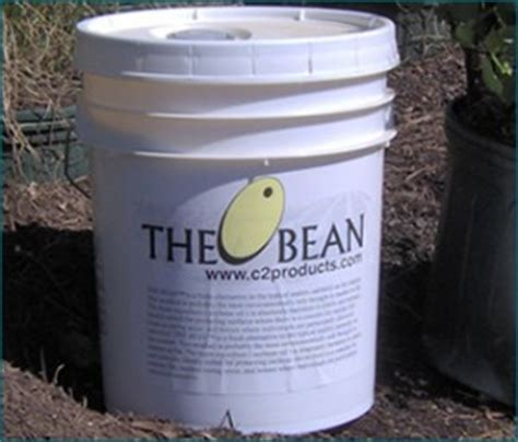 sealers concrete soybean sealers expansion joints polyethylene