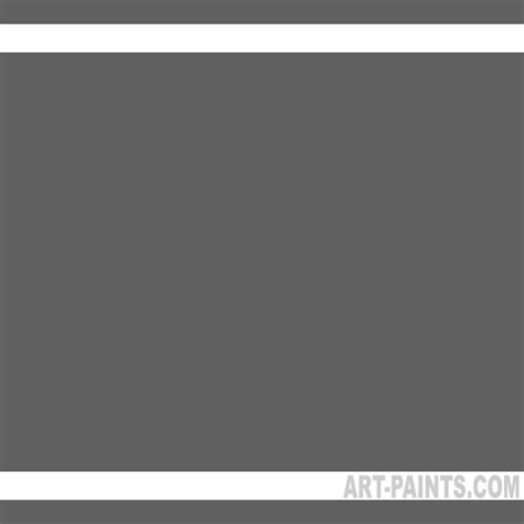 grey color paint charcoal gray pure powder tattoo ink paints jkp32