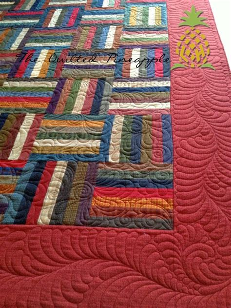 Pineapple Patchwork - 177 best images about quilts the quilted pineapple on