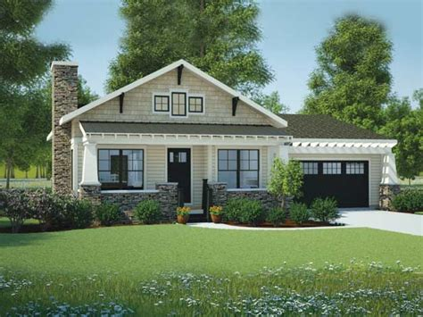 cottage home plans small economical small cottage house plans small bungalow