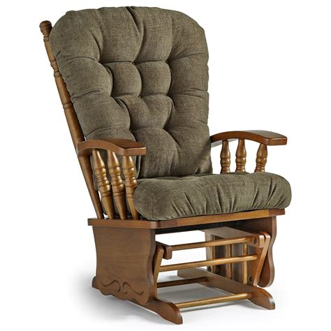 rocker recliner glider best home furnishings glider rockers c5867 1 henley glider