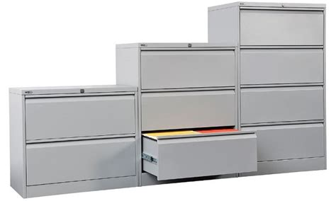 alessi heavy duty lateral filing cabinet ikcon