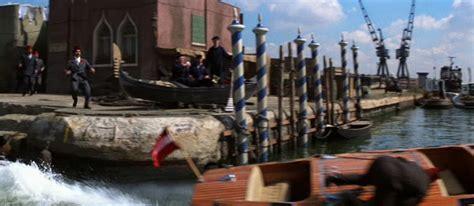 wooden boat indiana jones indiana jones wooden boat offshoreonly