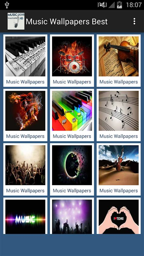 best wallpaper app google play music wallpaper best android apps on google play