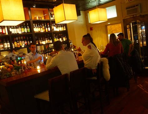 top philly bars the best cocktail bars in philadelphia drink philly