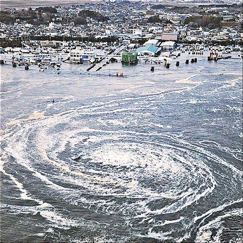 imagenes tsunami en japon 2011 terremoto y tsunami en japon 32 maimenescanarias blog