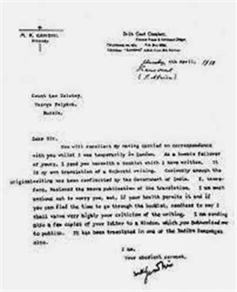 Apology Letter Of Savarkar Ajit Vadakayil The Diabolical Brain Washing Process Of Mahatma Gandhi Capt Ajit Vadakayil