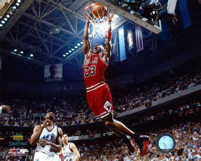 imagenes basquetbol jordan michael jordan amor al baloncesto 007 james bond s blog