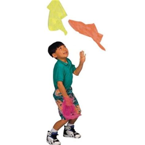 buy juggling scarves at s s worldwide