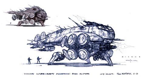 Online Drawing Programs category hovercraft images matrix wiki fandom powered