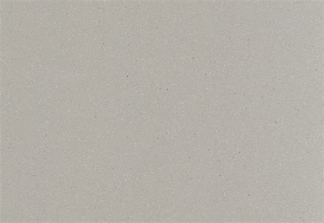warm grey by dupont corian 174 stylepark - Corian Grey