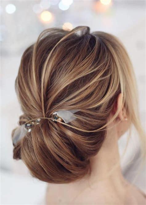 cheap xmas bun ideas 51 pretty hairstyles for every fashionisers