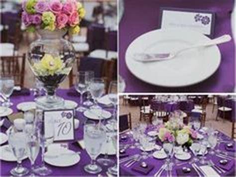Vorschläge Tischdeko Hochzeit by Lila Hochzeit On Hochzeit Torte Cake And Deko