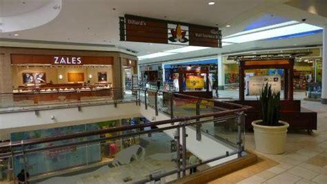 haircuts quail springs mall quail springs mall 9 picture of quail springs mall