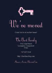 housewarming invite wording project wedding forums