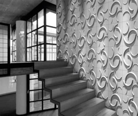 pannelli polistirolo decorativi per interni pannelli decorativi da interni fai da te