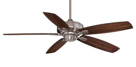 indoor ceiling fans without lights 42 indoor fan without