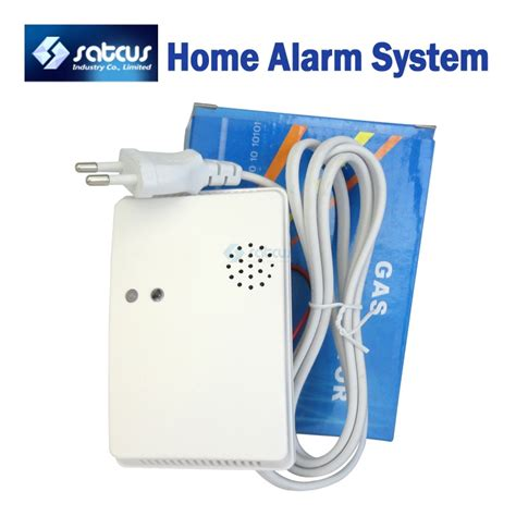 security alarm home security alarm accessories